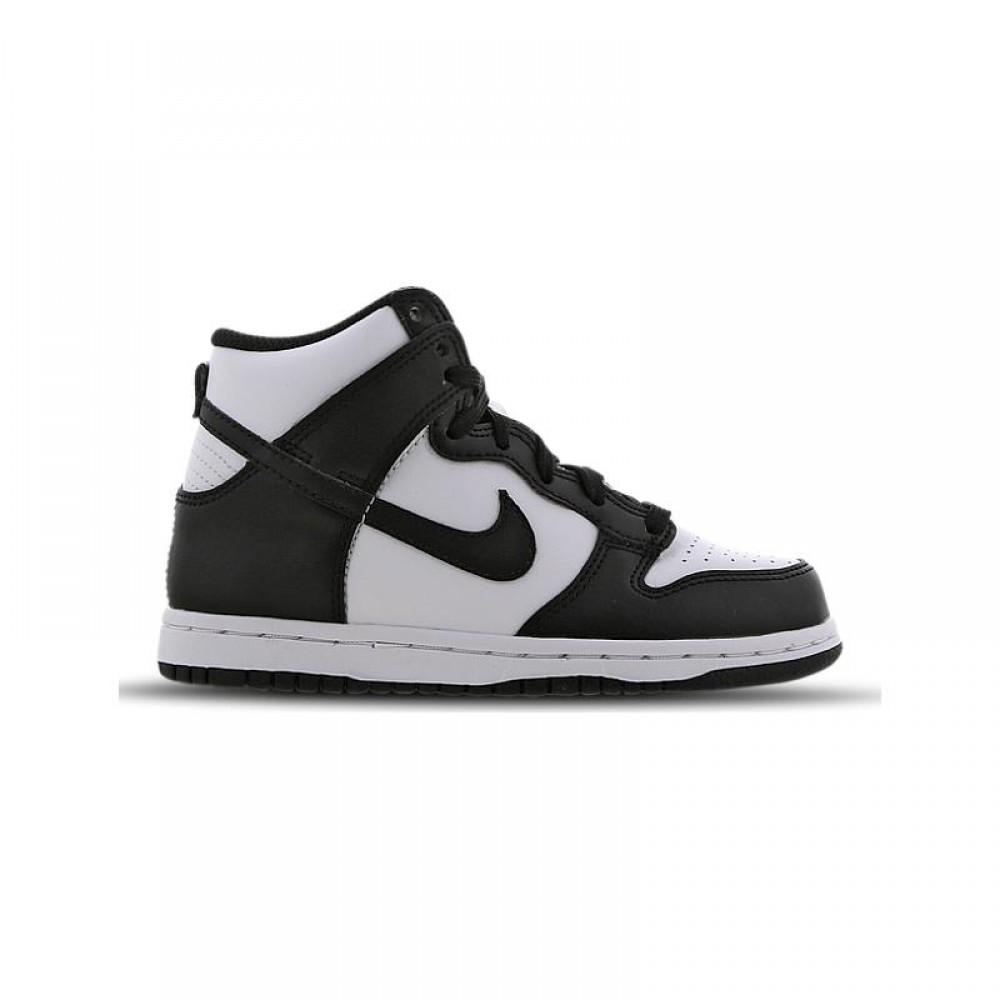 Nike Dunk High Panda PS (2021) DD2314-103