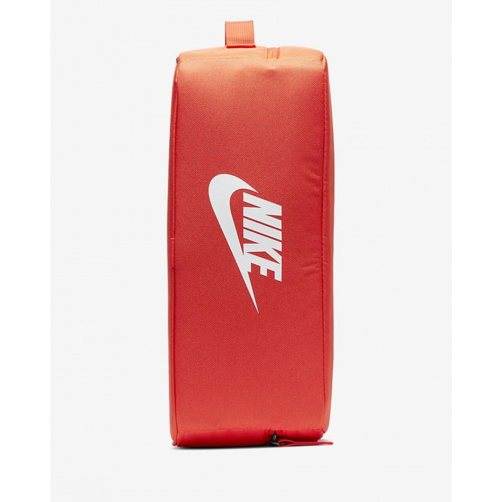 Nike Shoebox Bag