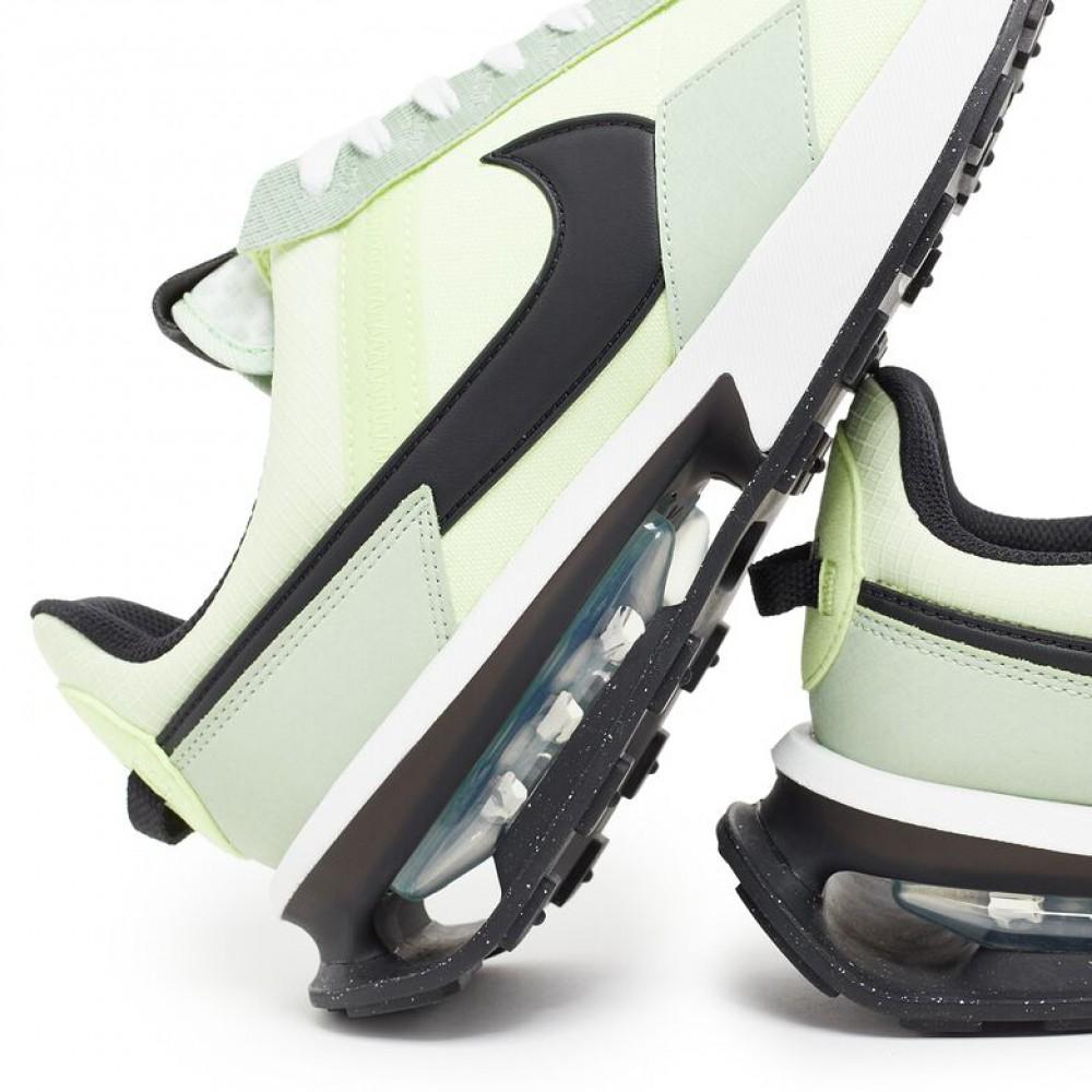 Nike Air Max Pre-Day Light Liquid Lime DD0338-300