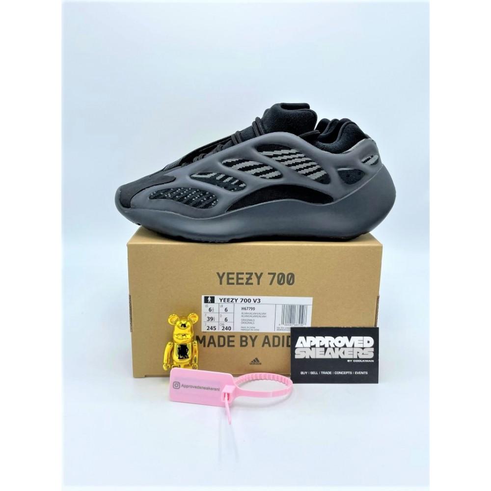 adidas Yeezy 700 V3 Alvah H67799