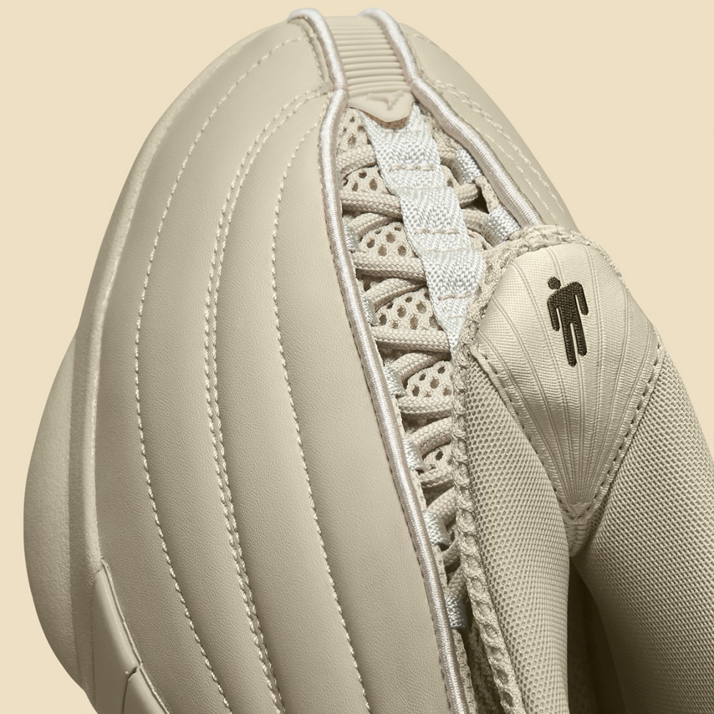 Nike Air Jordan 15 Retro Billie Eilish (W) DN2863-200
