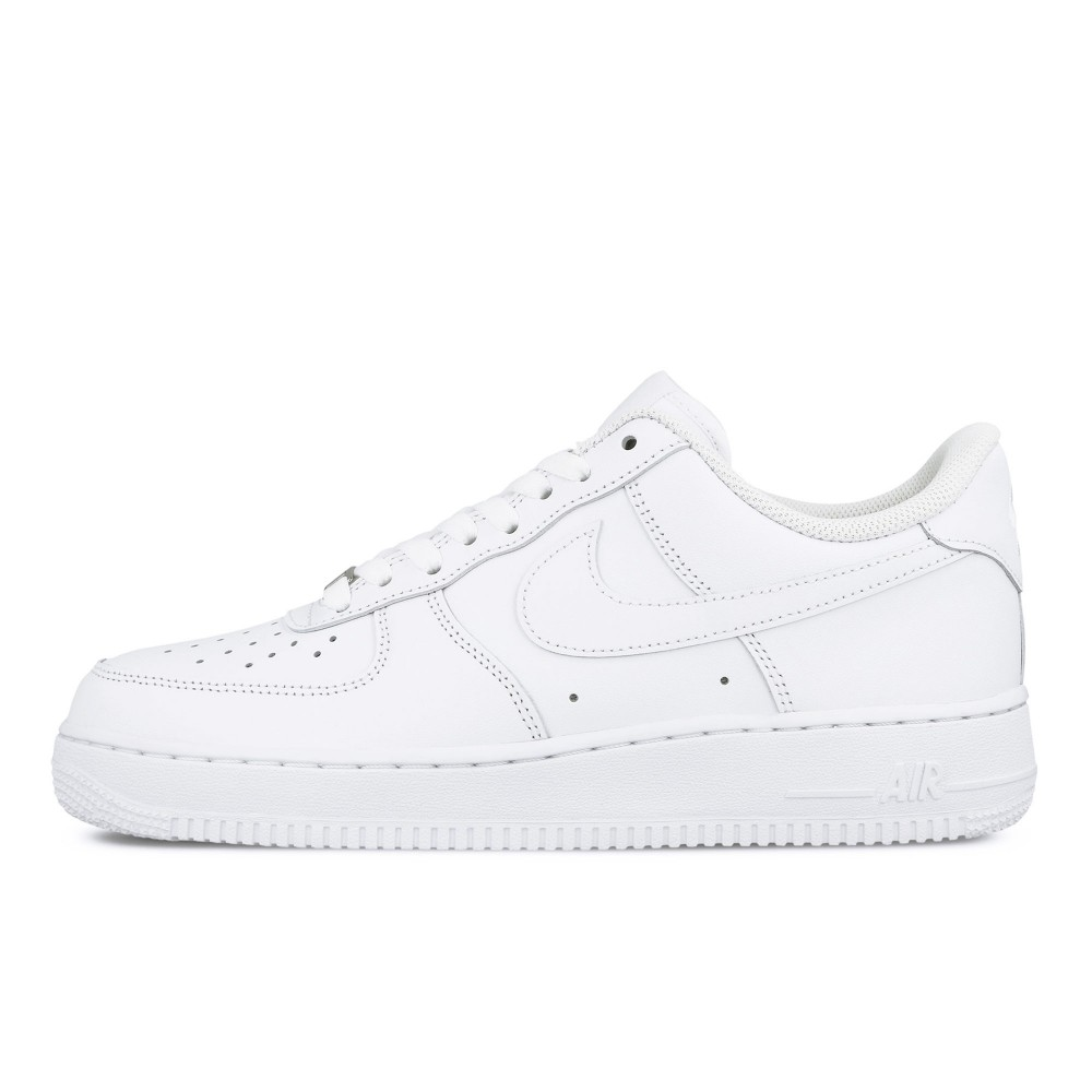 Nike Air Force 1 Low White '07 CW2288-111