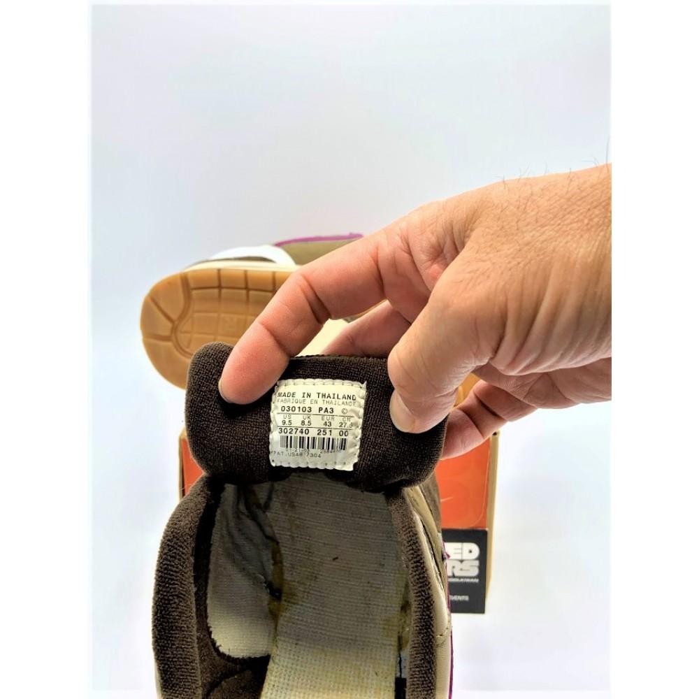 Nike Air Max 1 B Atmos Viotech 302740-251